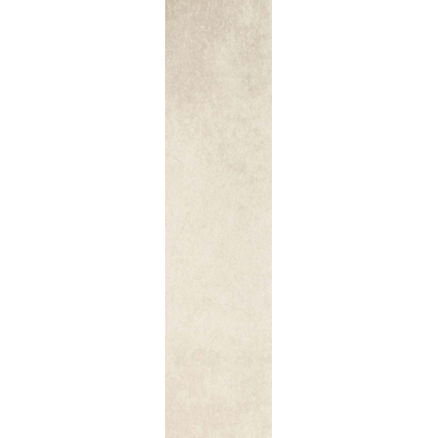 INDUSTRIAL IVORY 20X80 NATUREL FLORIM - FLOOR GRES