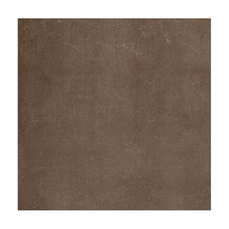 INDUSTRIAL MOKA 80X80 NATUREL FLORIM - FLOOR GRES