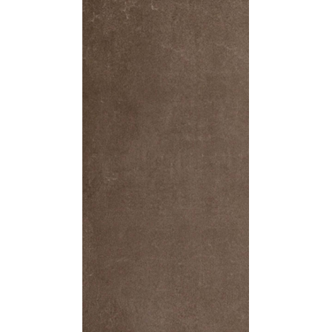 INDUSTRIAL MOKA 60X120 NATUREL FLORIM - FLOOR GRES
