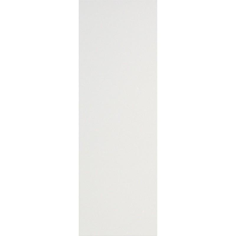 LUMINA 75 WHITE MATT 25X75 FAP CERAMICHE