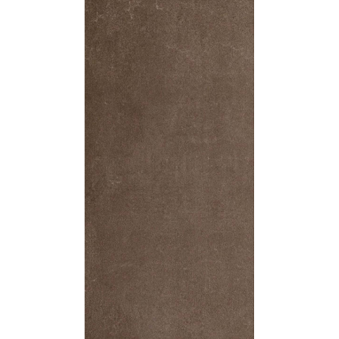 INDUSTRIAL MOKA 30X60 NATUREL FLORIM - FLOOR GRES