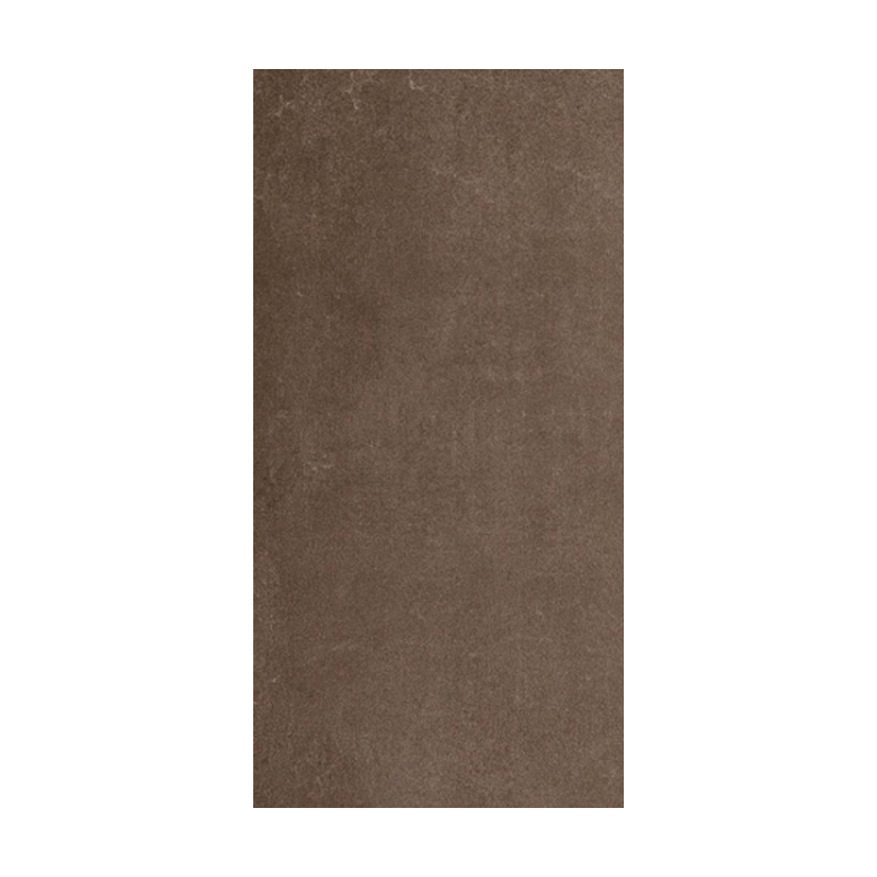 INDUSTRIAL MOKA 30X60 NATUREL - ép.10mm FLORIM - FLOOR GRES
