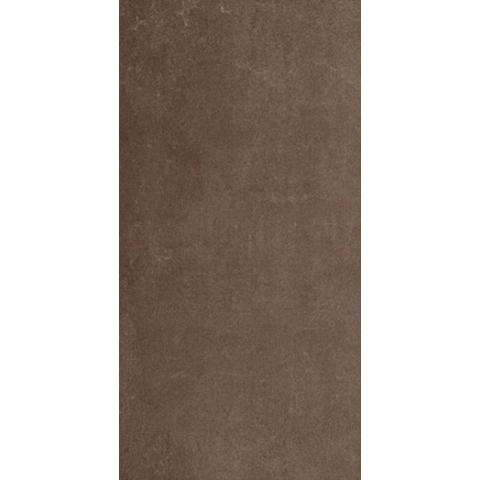 INDUSTRIAL MOKA 40X80 NATUREL - ép.10mm FLORIM - FLOOR GRES