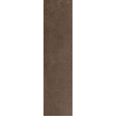 INDUSTRIAL MOKA 20X80 NATUREL - ép.10mm FLORIM - FLOOR GRES