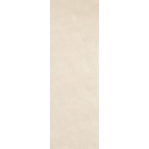 COLOR LINE BEIGE 25X75 FAP CERAMICHE