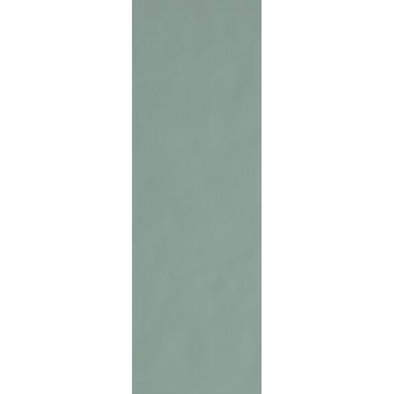 COLOR LINE SALVIA 25X75 FAP CERAMICHE