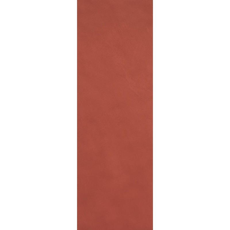 COLOR LINE MARSALA 25X75 FAP CERAMICHE