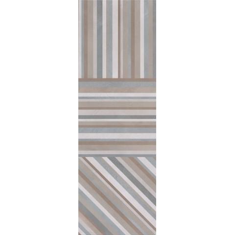 COLOR LINE DECO 25X75 FAP CERAMICHE