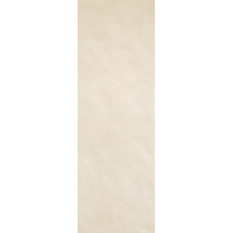 COLOR NOW BEIGE 30.5X91.5 RECTIFIÉ FAP CERAMICHE