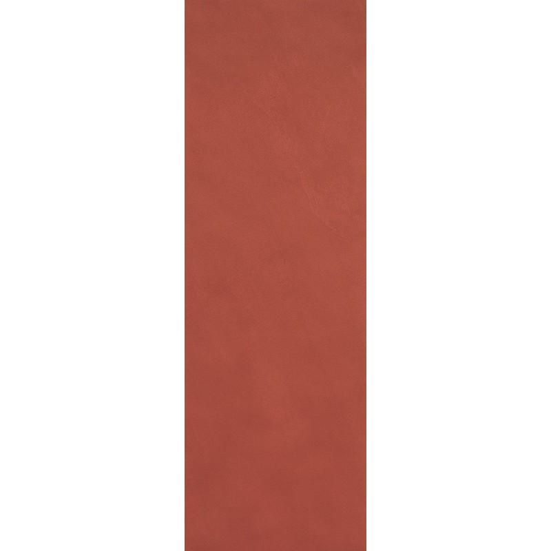 COLOR NOW MARSALA 30.5X91.5 RECTIFIÉ FAP CERAMICHE