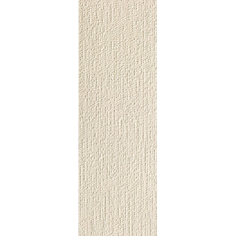 COLOR NOW DOT BEIGE 30.5X91.5 RECTIFIÉ FAP CERAMICHE