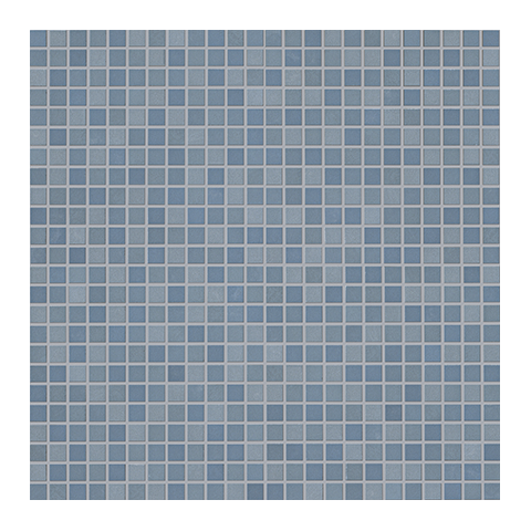 COLOR NOW AVIO MICROMOSAICO 30.5X30.5 FAP CERAMICHE