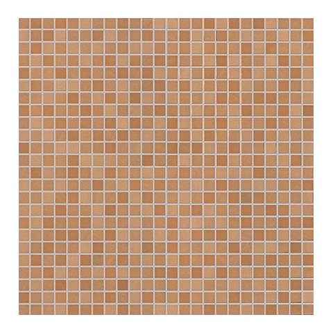 COLOR NOW CURCUMA MICROMOSAICO 30.5X30.5 FAP CERAMICHE