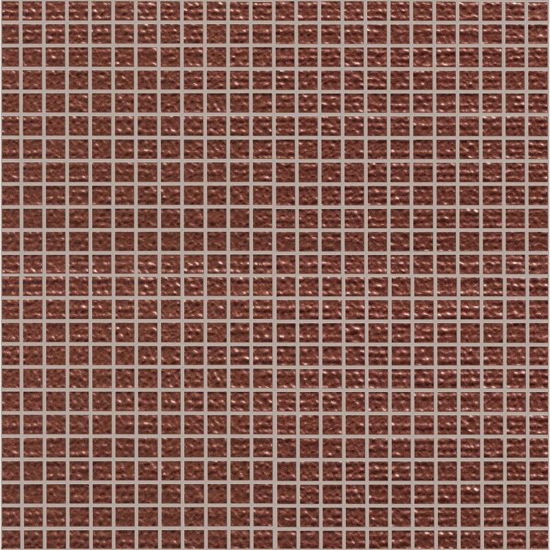 COLOR NOW DOT RAME MICROMOSAICO 30.5X30.5 FAP CERAMICHE