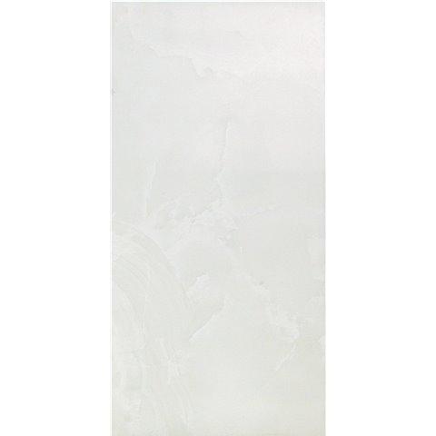 MARVEL MOON ONYX 45x90 MATT ATLAS CONCORDE