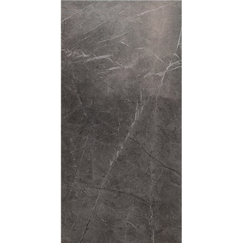MARVEL GREY STONE 45x90 MATT ATLAS CONCORDE