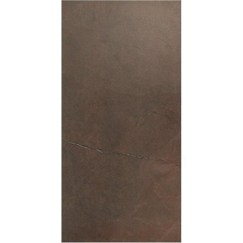 MARVEL BRONZE LUXURY 45x90 MATT ATLAS CONCORDE