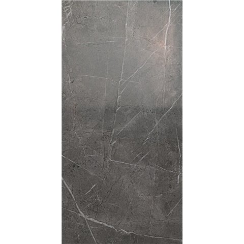 MARVEL GREY STONE 30x60 MATT ATLAS CONCORDE