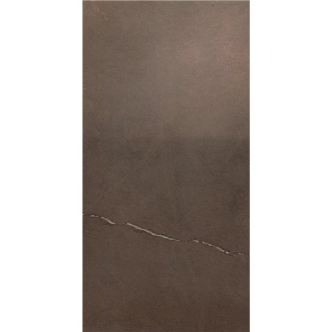 MARVEL BRONZE LUXURY 30x60 MATT ATLAS CONCORDE