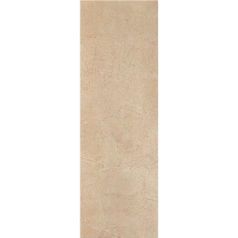 MARVEL BEIGE MYSTERY 30.5X91.5 LUX ATLAS CONCORDE