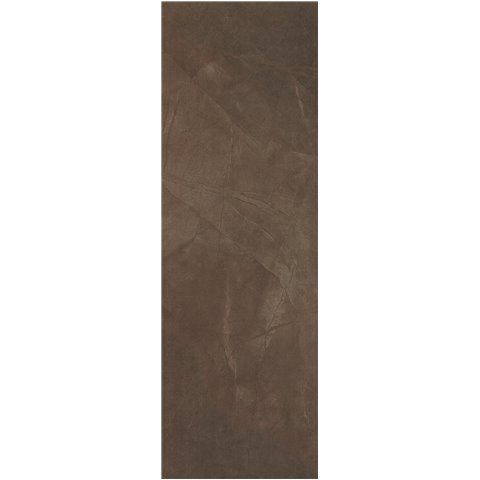 MARVEL BRONZE LUXURY 30.5X91.5 LUX ATLAS CONCORDE