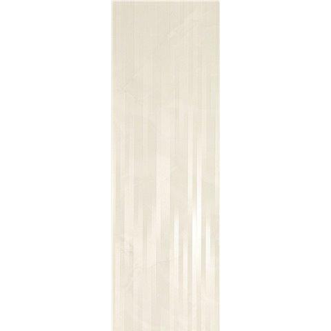 MARVEL MOON LINE 30.5X91.5 LUX ATLAS CONCORDE