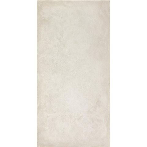 DWELL OFF-WHITE 75X150 LAPPATO ATLAS CONCORDE