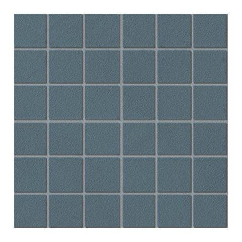 COLOR NOW FLOOR AVIO MACROMOSAICO MATT 30X30 FAP CERAMICHE