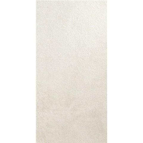 DWELL OFF-WHITE 30x60 LAPPATO ATLAS CONCORDE