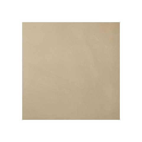 COLOR NOW FLOOR 60 BEIGE MATT 60X60 RECTIFIÉ FAP CERAMICHE