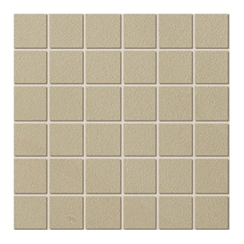 COLOR NOW FLOOR BEIGE MACROMOSAICO MATT 30X30 FAP CERAMICHE