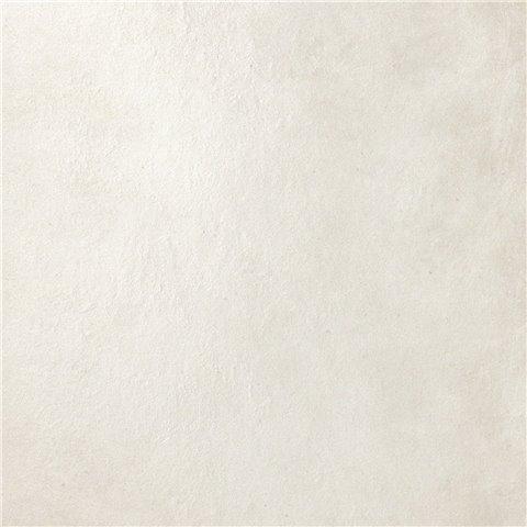 DWELL OFF-WHITE 75x75 MATT ATLAS CONCORDE