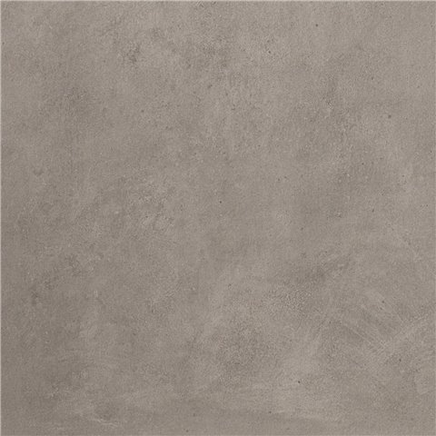 DWELL GRAY 60x60 MATT ATLAS CONCORDE