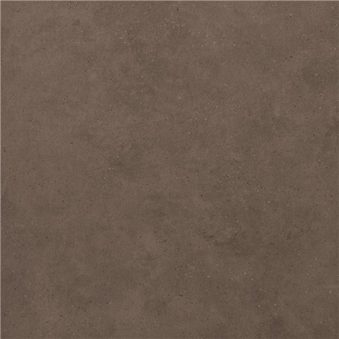 DWELL BROWN LEATHER 60x60 MATT ATLAS CONCORDE