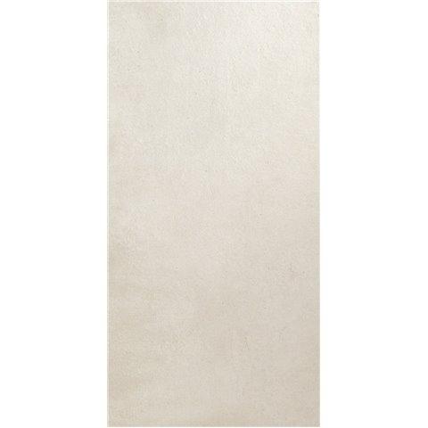 DWELL OFF-WHITE 30x60 MATT ATLAS CONCORDE