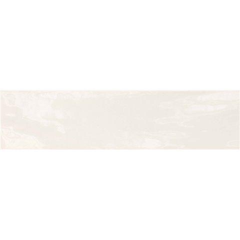 CROSSROAD BRICK WHITE 7,5X30 ABK