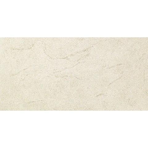 DESERT WHITE 30.5X56 RECTIFIÉ FAP CERAMICHE