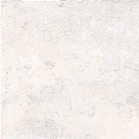 GHOST IVORY 120X120 RECT ABK