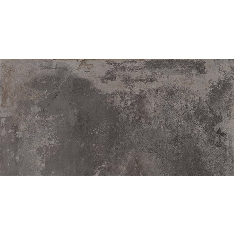 GHOST TAUPE 60X120 RECT ABK