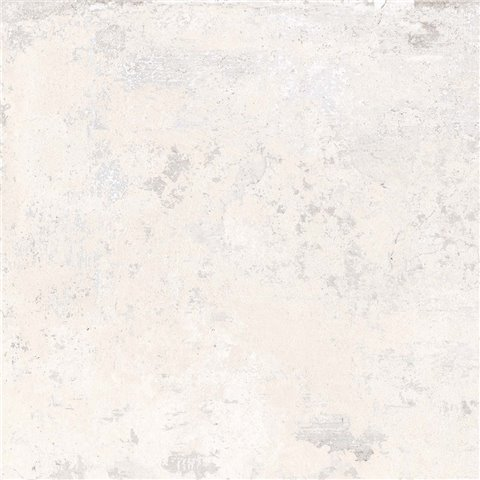 GHOST IVORY 60X60 RECT ABK