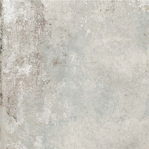GHOST SAGE 60X60 RECT ABK