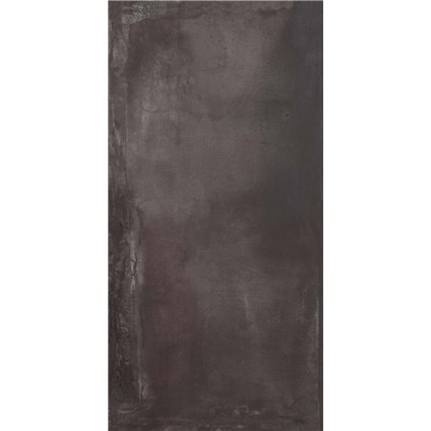 INTERNO 9 DARK 60x120 POLI ABK