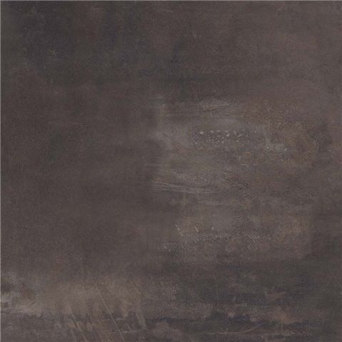 INTERNO 9 DARK POLI 60X60 ABK