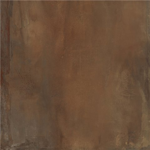 INTERNO 9 RUST 120x120 ABK