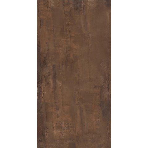 INTERNO 9 RUST 60x120 ABK
