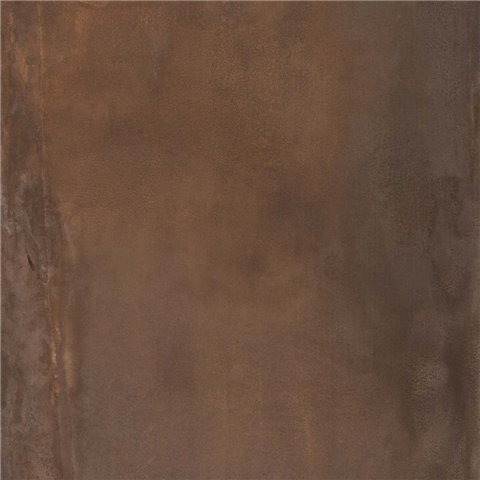 INTERNO 9 RUST 60X60 ABK