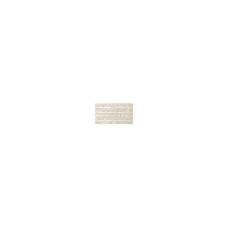 DESERT MEMORY WHITE INSERTO 30.5X56 RECTIFIÉ FAP CERAMICHE