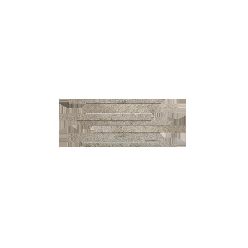 DESERT WALL DEEP INSERTO 30.5X56 FAP CERAMICHE