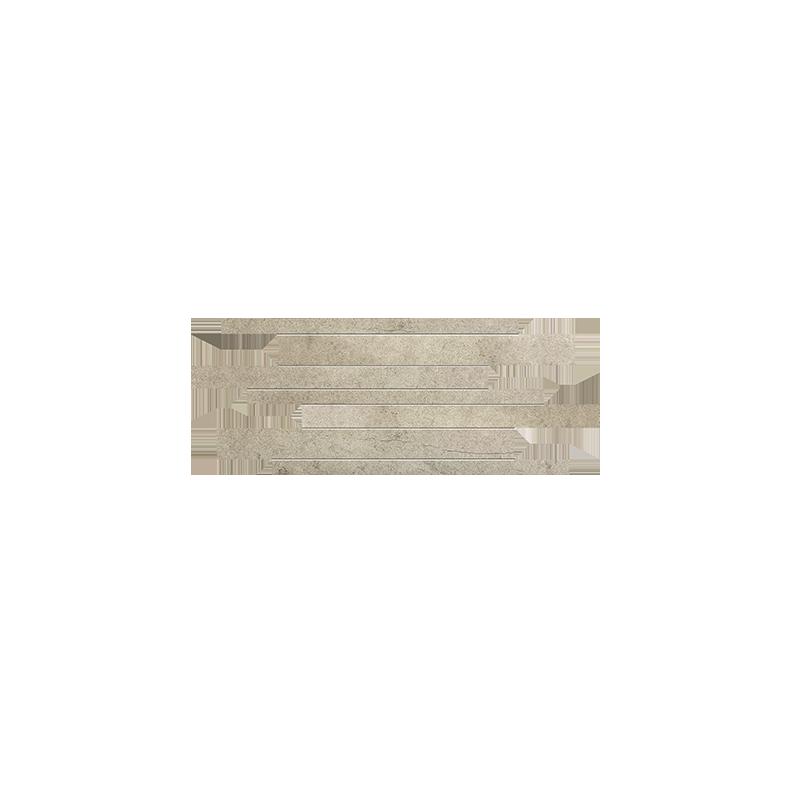 DESERT WALL WARM INSERTO 30.5X56 FAP CERAMICHE