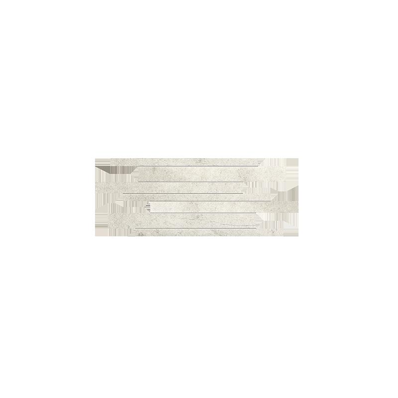 DESERT WALL WHITE INSERTO 30.5X56 FAP CERAMICHE